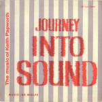 Journey Into Sound cover art.