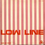 Low Line cover art.