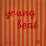 Young Beat cover art.