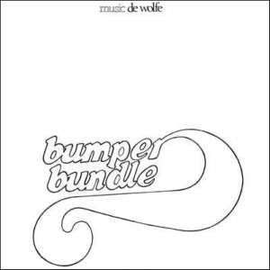 Bumper Bundle cover art.
