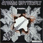 Atomic Butterfly cover art.