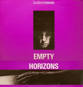 Empty Horizons cover art.