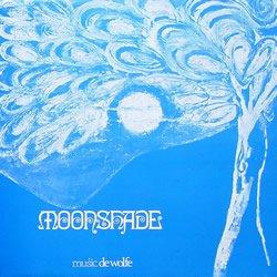 Moonshade cover art.