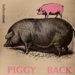Piggy Back cover art.