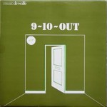 9-10-OUT cover art.