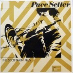 Pace-Setter cover art.