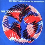 The Good Word cover art.