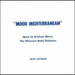 Mood Mediterranean cover art